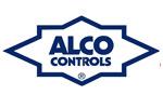 alco_logo