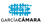 carciacamara_logo