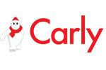 carly_logo