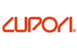 cupori_logo