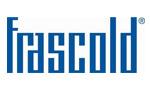 frascold_logo