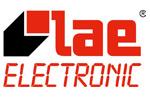 lae_logo